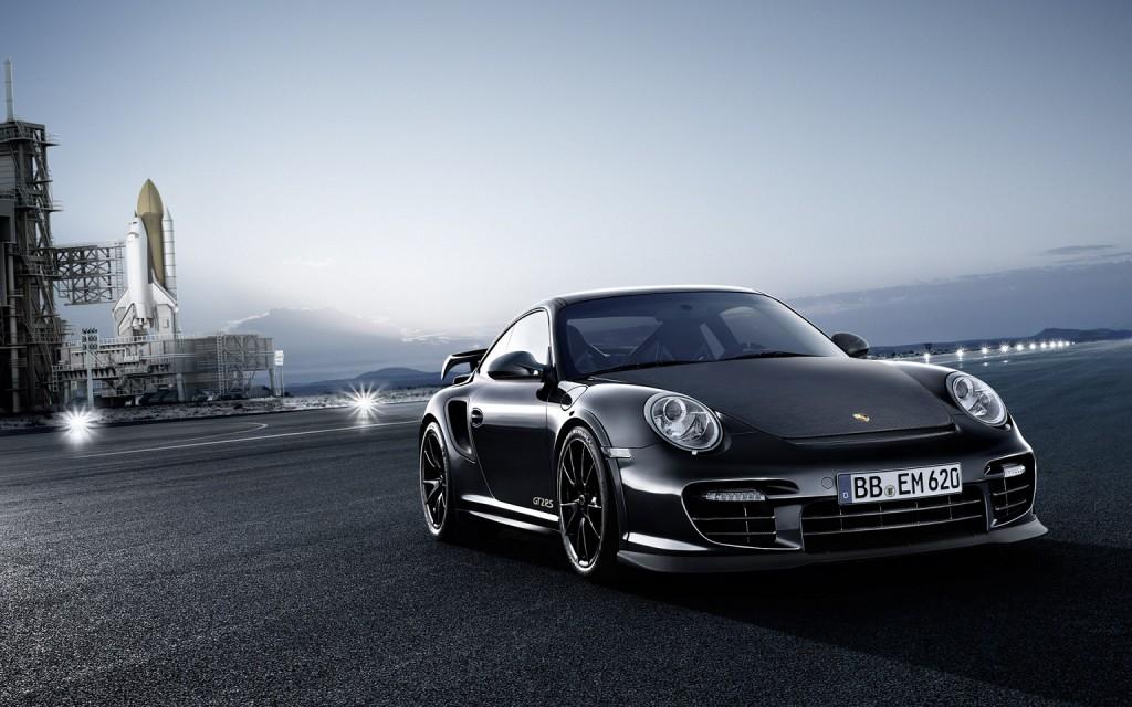 the porsche 911 gt2 rs exotic car list. Black Bedroom Furniture Sets. Home Design Ideas
