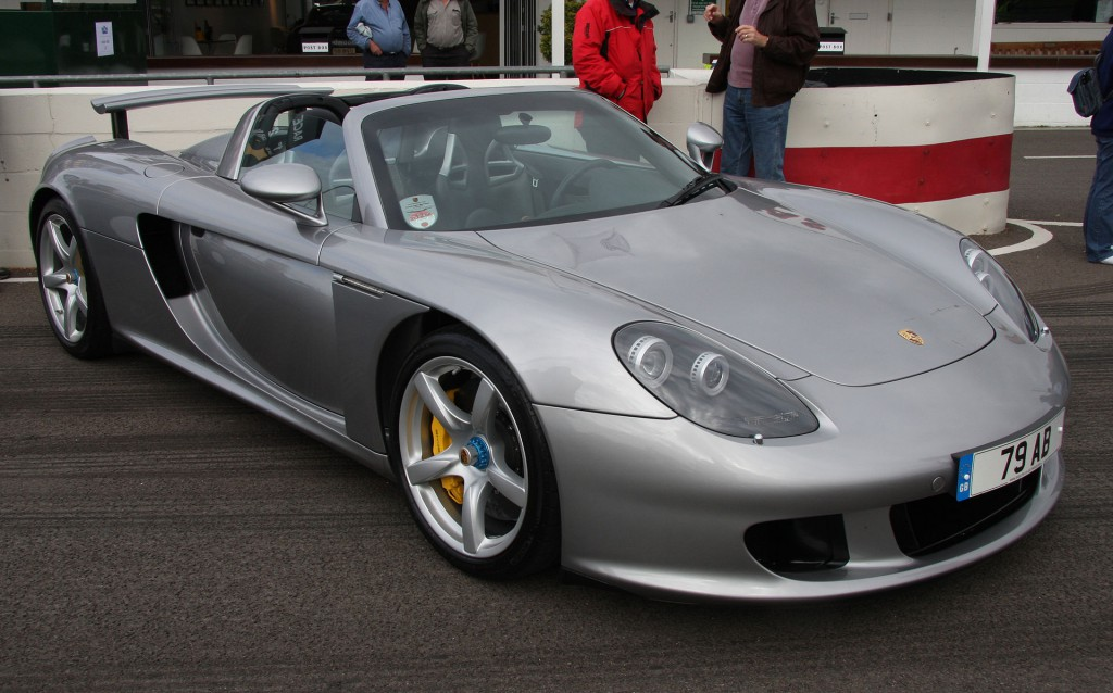 Ford GT vs Porsche Carrera GT - Exotic Car List Ford Gt Carrera on monaco ford gt, ferrari ford gt, scalextric ford gt, electric ford gt, classic ford gt, go kart ford gt, lego ford gt, airfix ford gt, lotus ford gt, police ford gt,