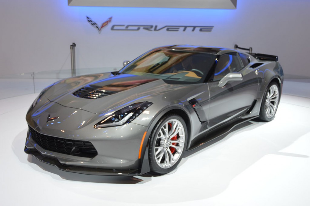 The Best Sports Cars Under $100,000