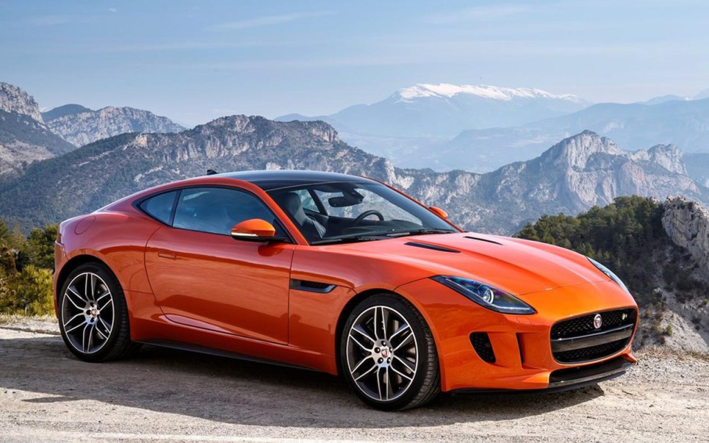 The Best Sports Cars Under $100,000 - Exotic Car List
