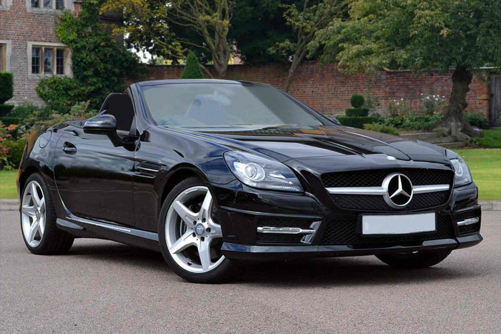 The best sports cars under 100 000 exotic car list for Mercedes benz list of cars