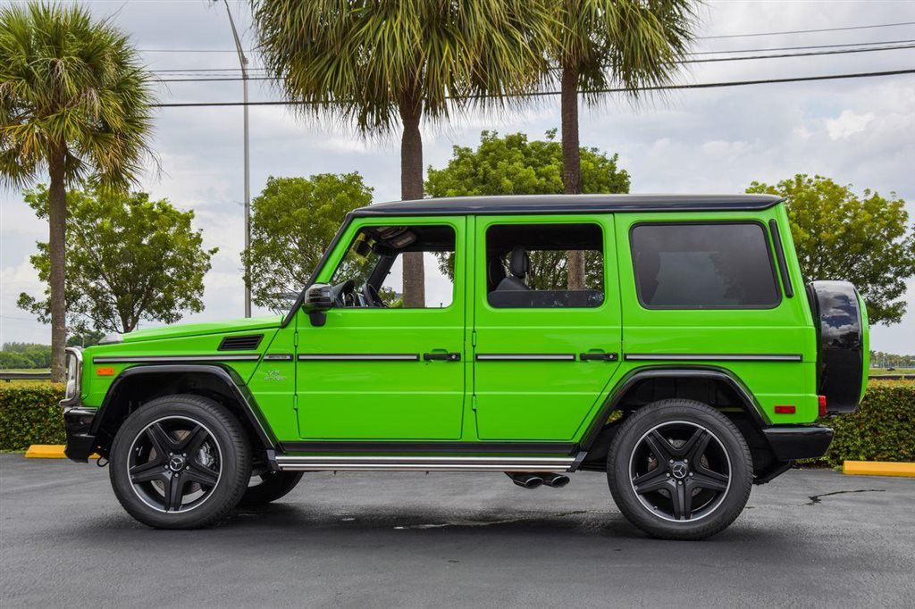 Green G Wagon Pictures To Pin On Pinterest Pinsdaddy