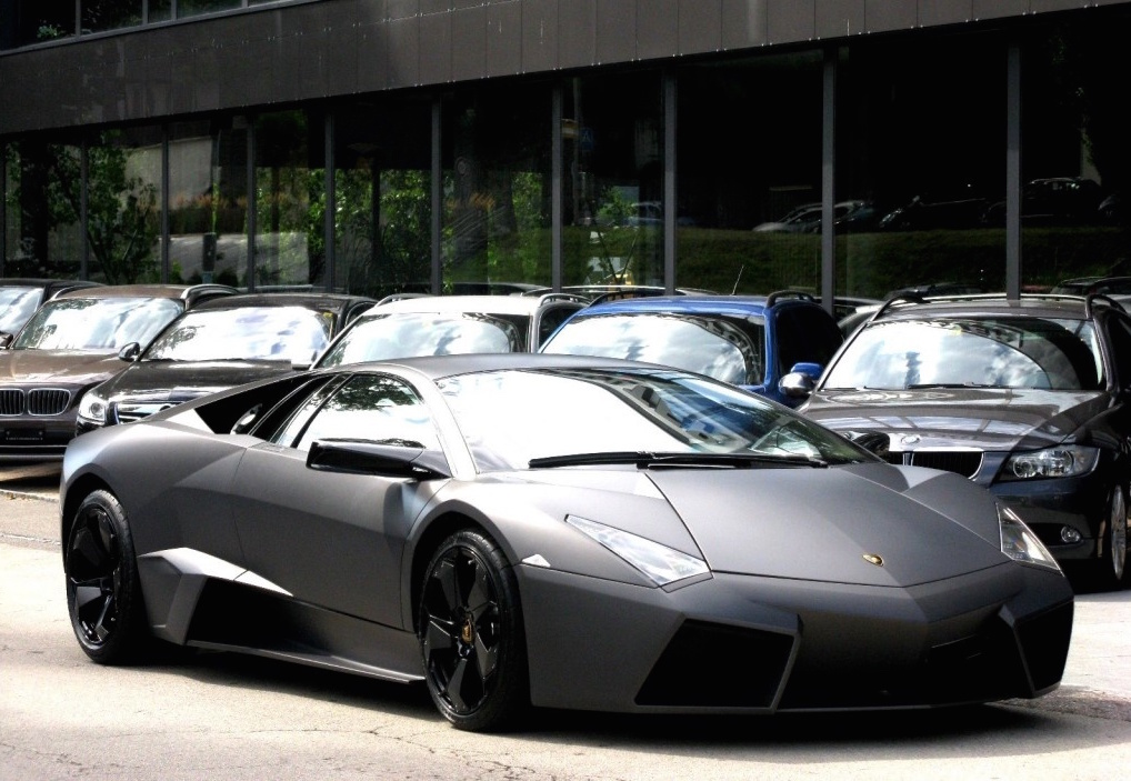 2008 Lamborghini Reventon For Sale Exotic Car List