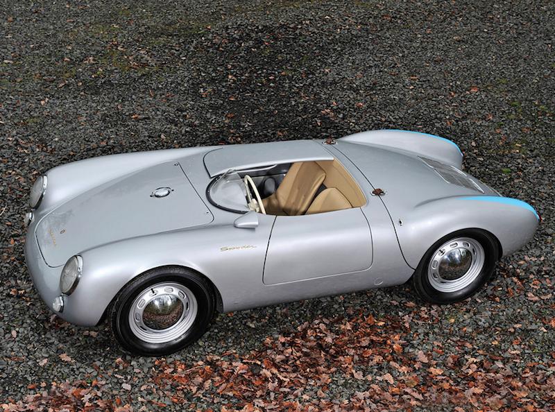 1955 Porsche 550 Spyder by Wendler - Exotic Car List on porsche 993 c2s, porsche 911 gt1, porsche speedster outlaw, porsche rs60, porsche 991 at night, porsche coupe, porsche cayman, porsche james dean died in, porsche model years, porsche car audio shows, porsche 356c cabriolet, porsche 914-6, porsche 80 s,