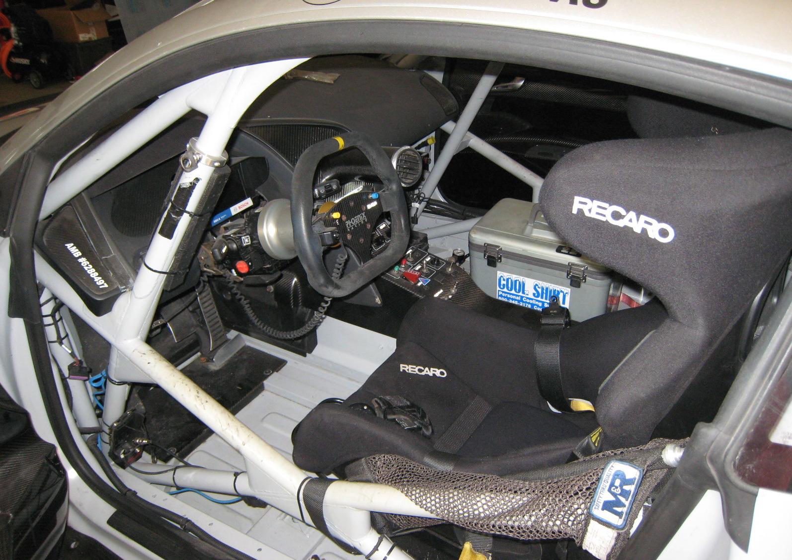 Audi R LMS GT Race Car Exotic Car List - Audi r8 race car for sale