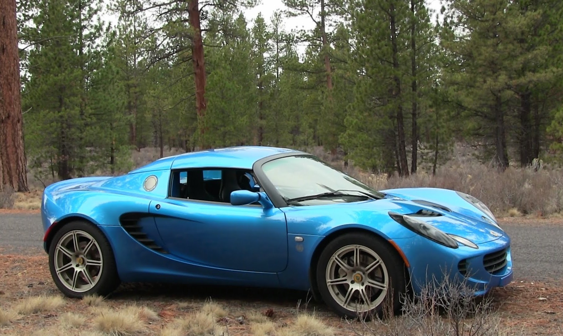 How To Sell Your Used Lotus Online