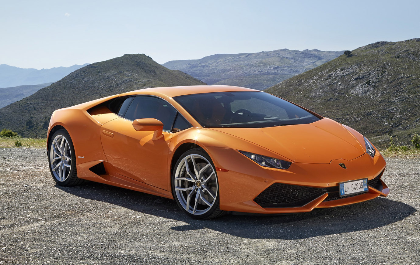 the 5 best supercars for the winter exotic car list. Black Bedroom Furniture Sets. Home Design Ideas