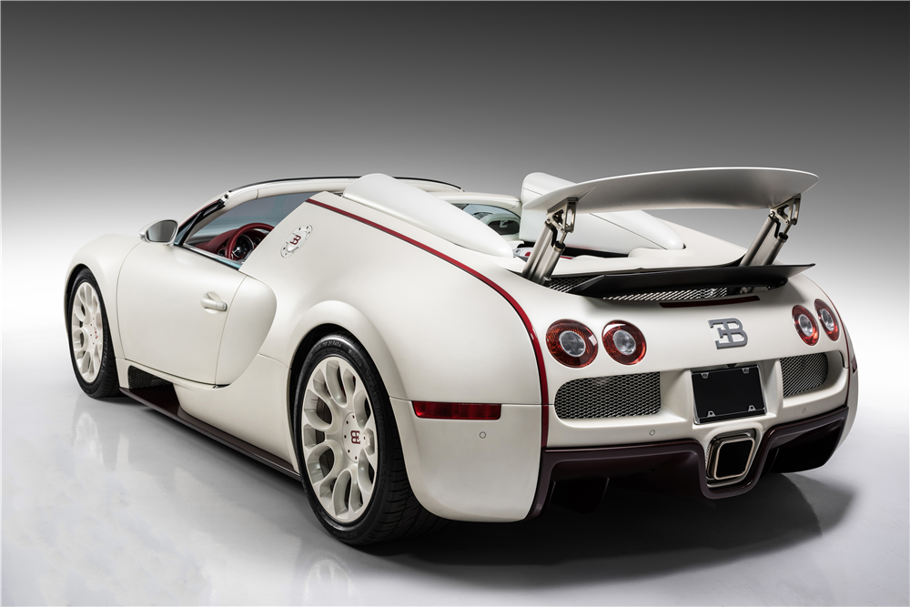 floyd mayweather s bugatti veyron grand sport exotic car list. Cars Review. Best American Auto & Cars Review