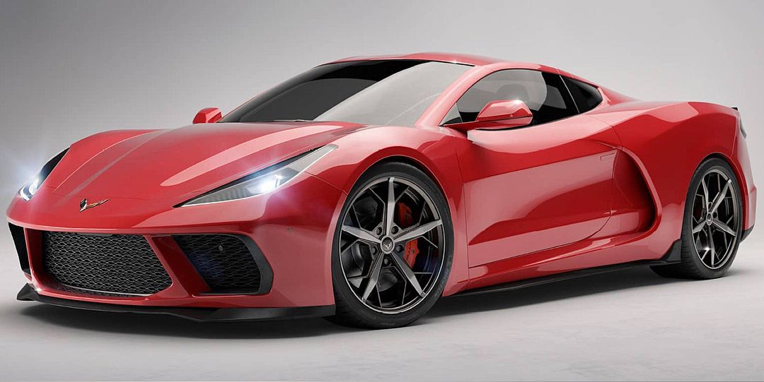 10 Best Cpo Luxury Cars For 2019: 10 New Exotic Cars Coming In 2019