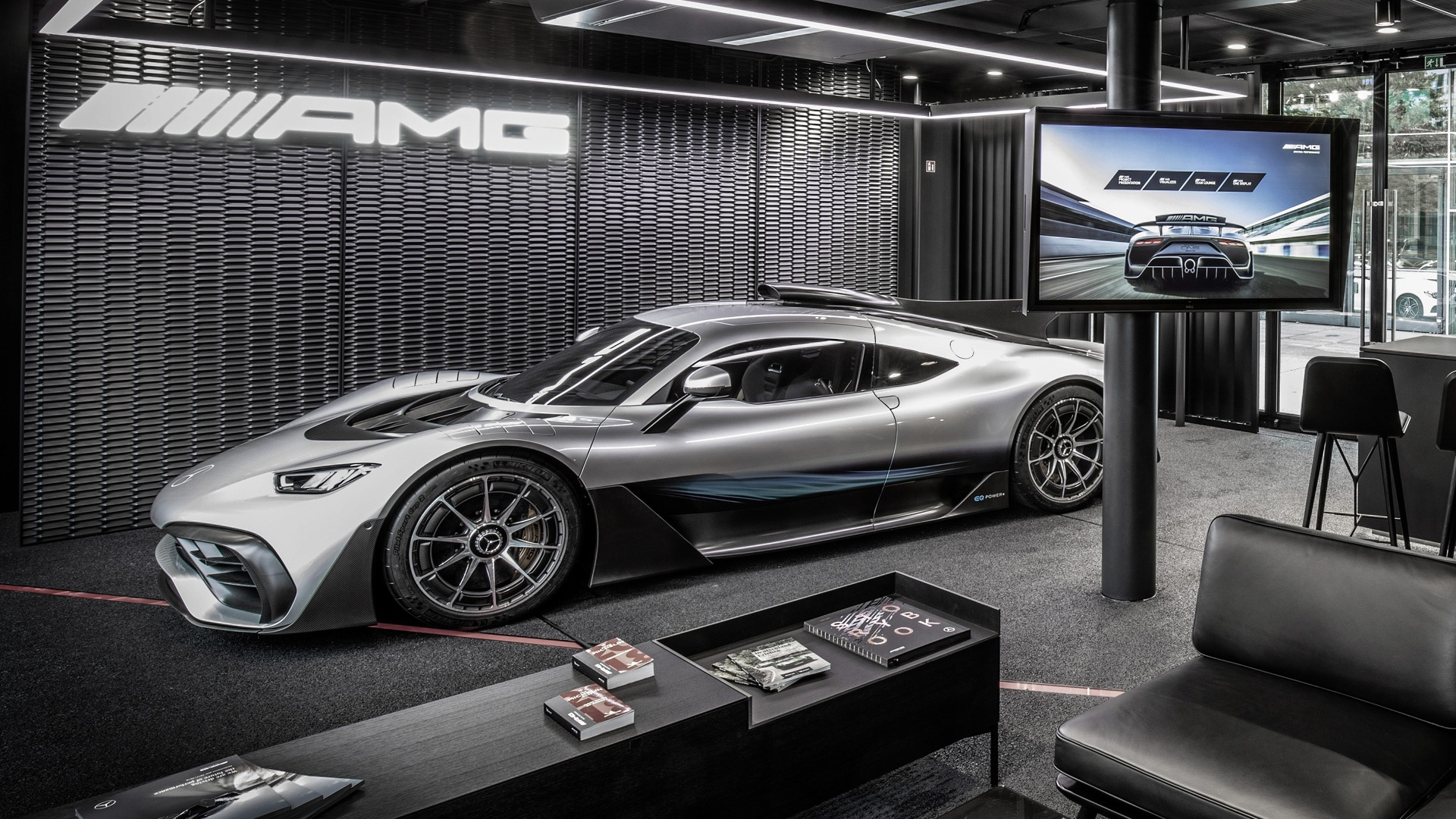 10 Most Expensive Cars Coming In 2020 Exotic Car List